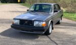 Volvo_240_Turbo_OpenRoad_Classic_Cars (4)
