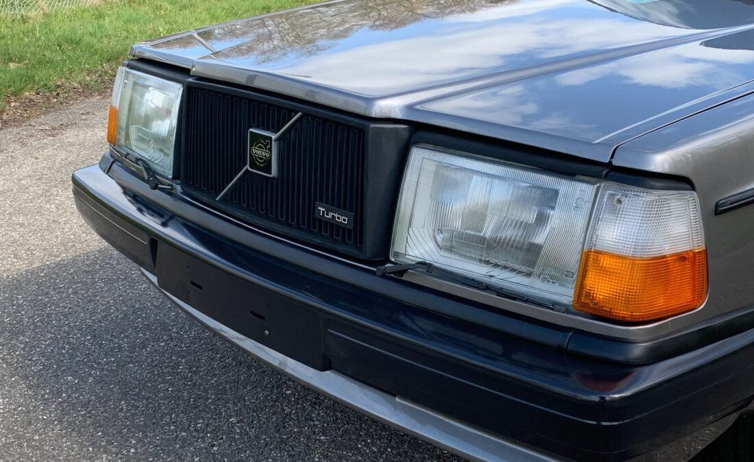 Volvo_240_Turbo_OpenRoad_Classic_Cars (5)