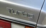 Volvo_240_Turbo_OpenRoad_Classic_Cars (7)