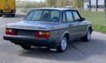 Volvo_240_Turbo_OpenRoad_Classic_Cars (9)