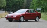 Alfa_166_20TS_OpenRoad_Classic_Cars (1)