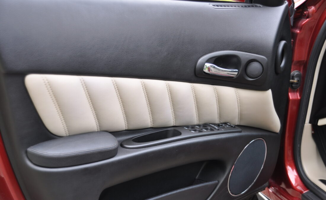 Alfa_166_20TS_OpenRoad_Classic_Cars (10)