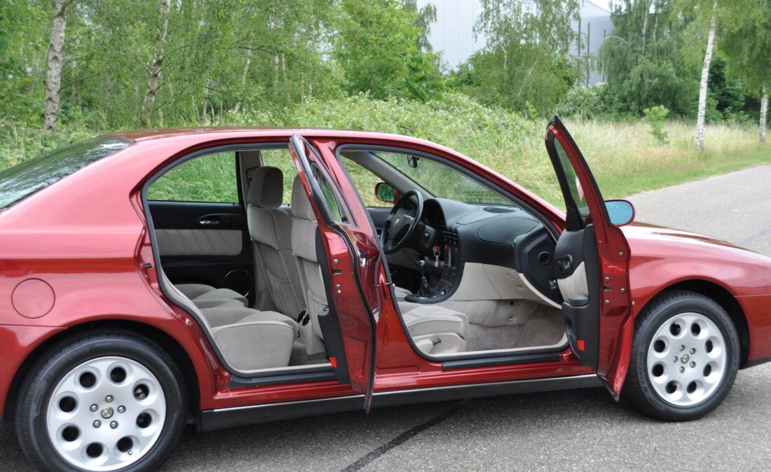 Alfa_166_20TS_OpenRoad_Classic_Cars (18)
