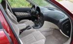 Alfa_166_20TS_OpenRoad_Classic_Cars (19)