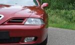 Alfa_166_20TS_OpenRoad_Classic_Cars (2)