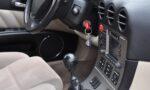 Alfa_166_20TS_OpenRoad_Classic_Cars (21)