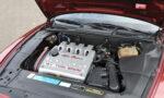 Alfa_166_20TS_OpenRoad_Classic_Cars (26)