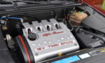 Alfa_166_20TS_OpenRoad_Classic_Cars (27)