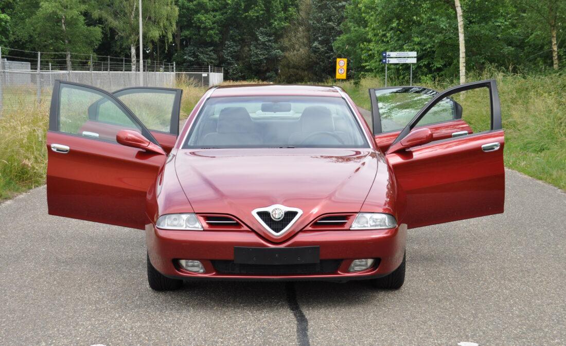 Alfa_166_20TS_OpenRoad_Classic_Cars (29)