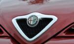 Alfa_166_20TS_OpenRoad_Classic_Cars (3)
