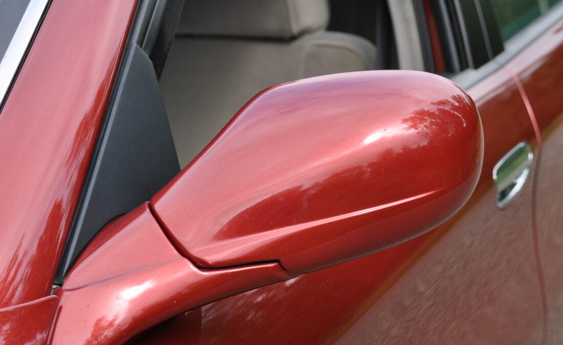 Alfa_166_20TS_OpenRoad_Classic_Cars (30)