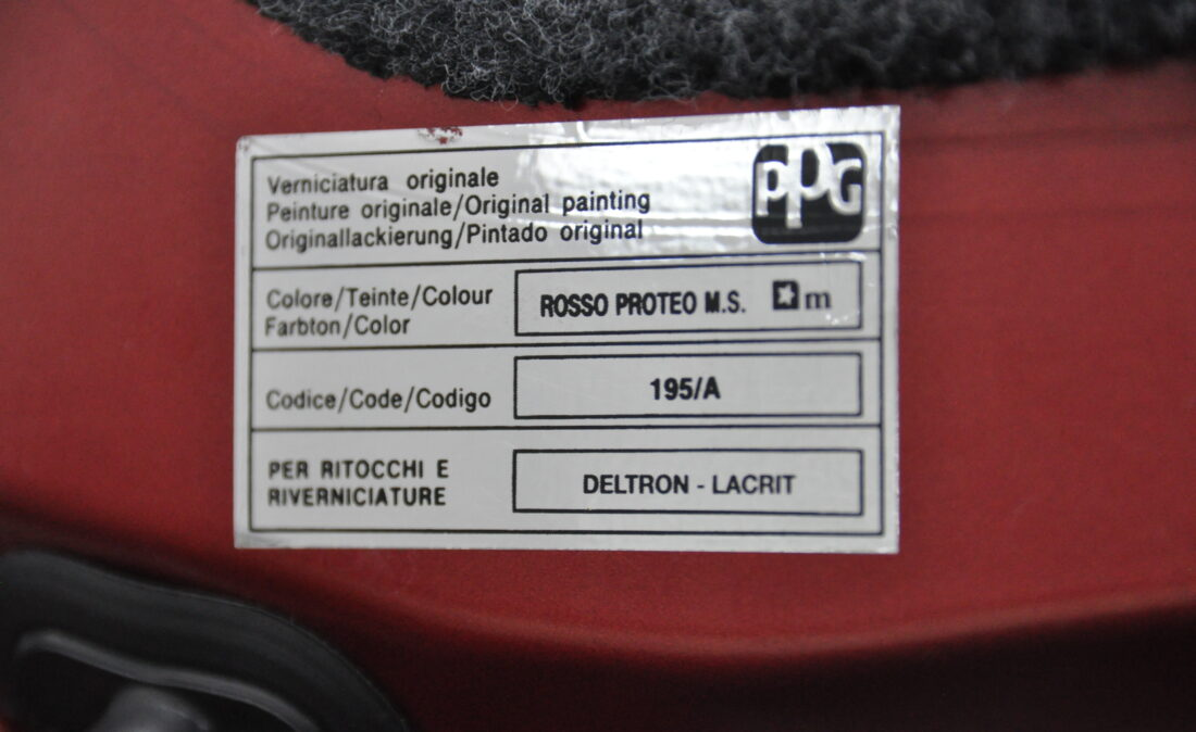 Alfa_166_20TS_OpenRoad_Classic_Cars (32)