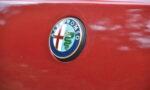 Alfa_166_20TS_OpenRoad_Classic_Cars (34)