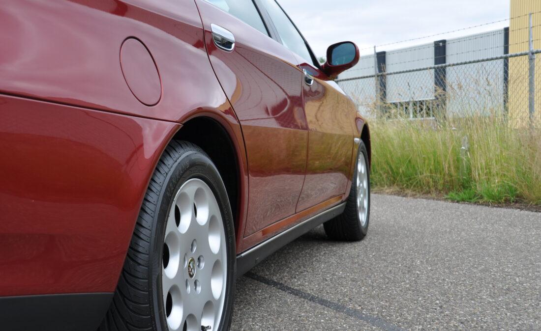 Alfa_166_20TS_OpenRoad_Classic_Cars (5)