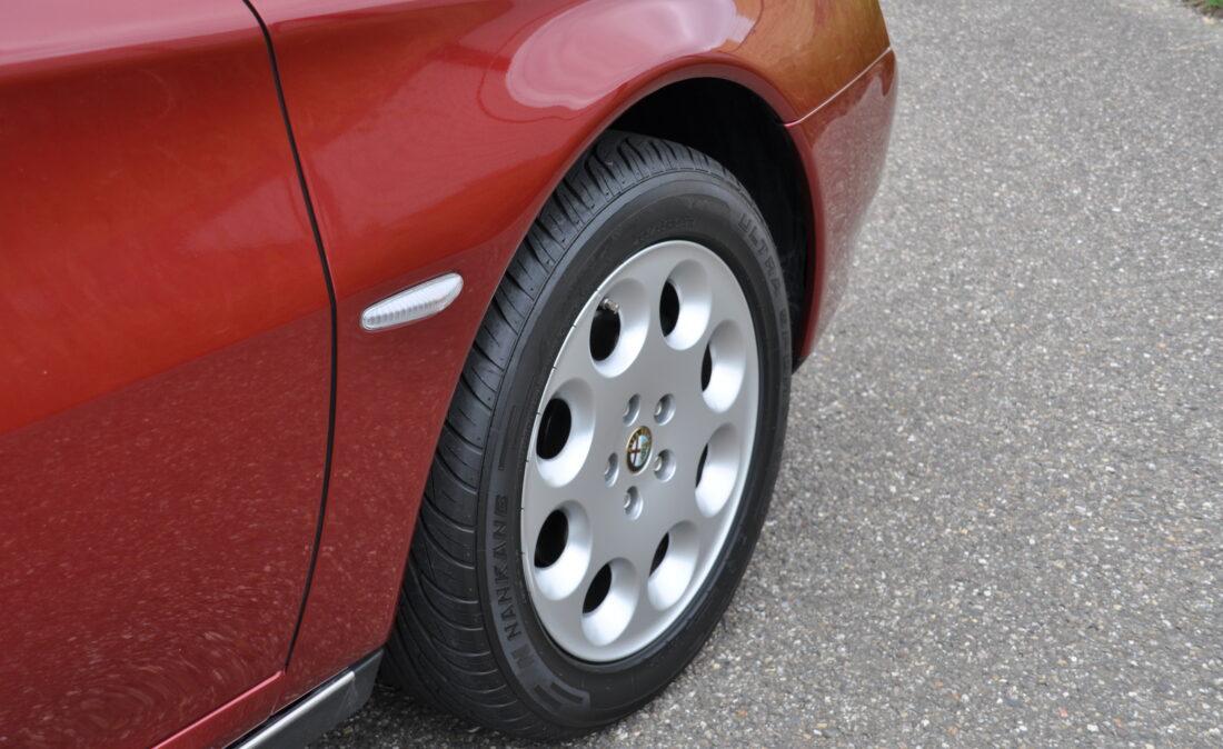 Alfa_166_20TS_OpenRoad_Classic_Cars (6)