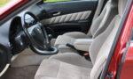 Alfa_166_20TS_OpenRoad_Classic_Cars (8)