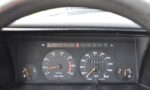Volvo_360_GL_2.0_OpenRoad_Classic_Cars (10)