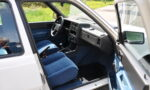 Volvo_360_GL_2.0_OpenRoad_Classic_Cars (14)