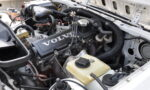 Volvo_360_GL_2.0_OpenRoad_Classic_Cars (18)