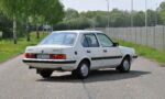Volvo_360_GL_2.0_OpenRoad_Classic_Cars (5)