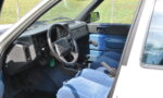 Volvo_360_GL_2.0_OpenRoad_Classic_Cars (8)