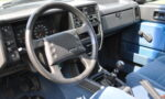 Volvo_360_GL_2.0_OpenRoad_Classic_Cars (9)